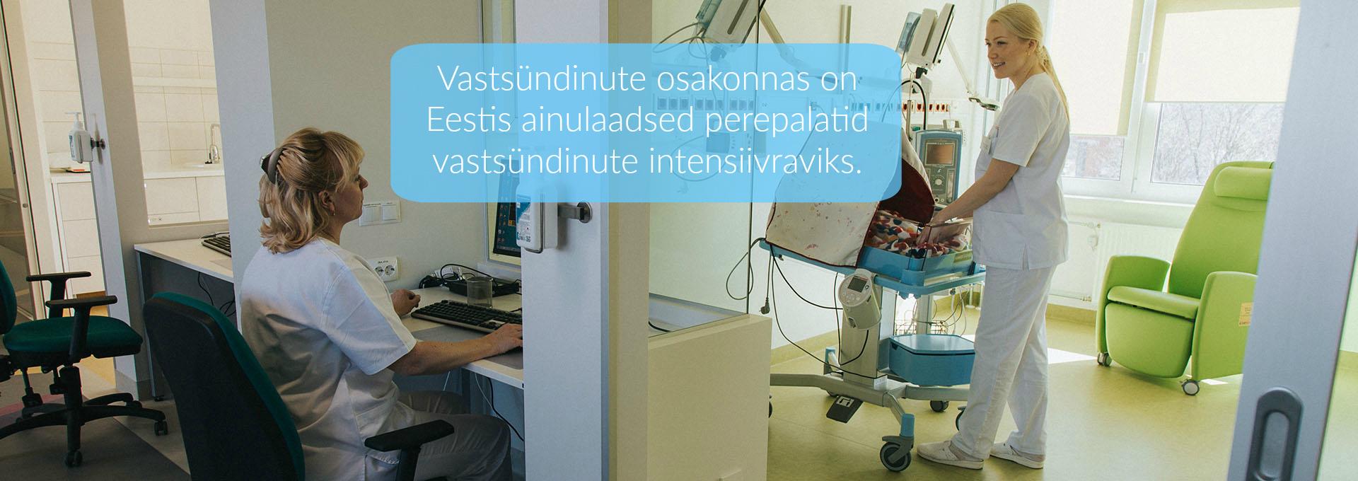 slider_vastsyndinu6