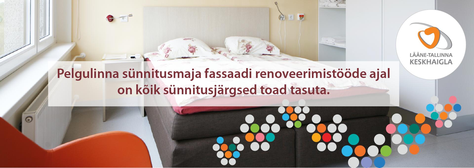 slider_synjarg-toad-EST