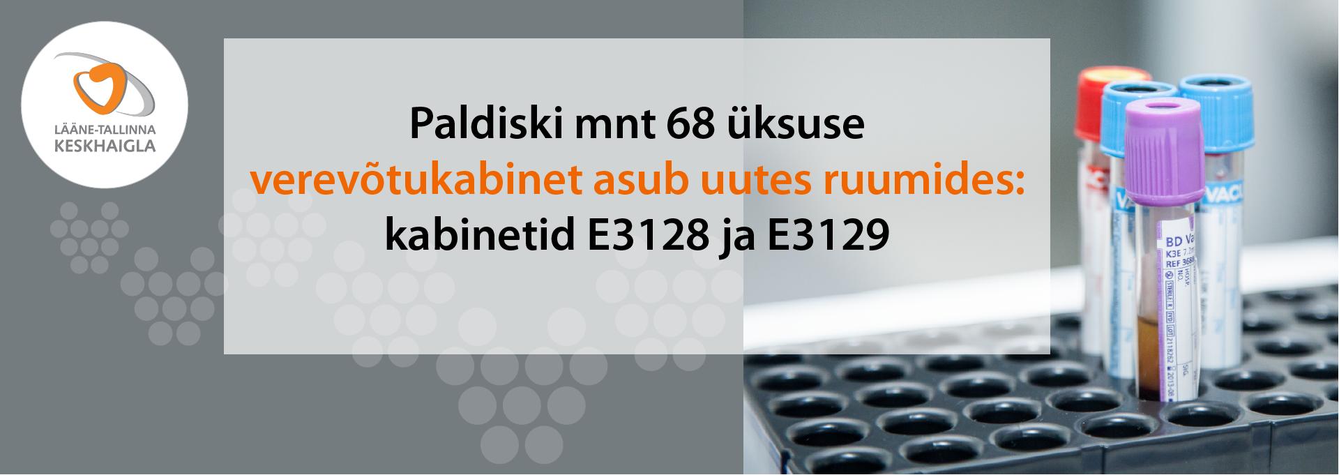 slider_verevott-EST
