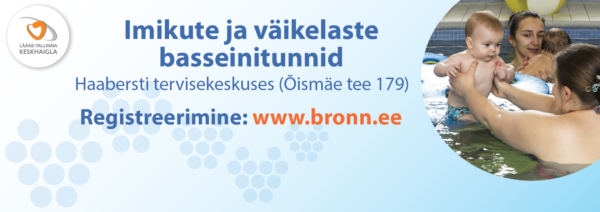 slider_titade-ujutamine_bronn_10sept2018