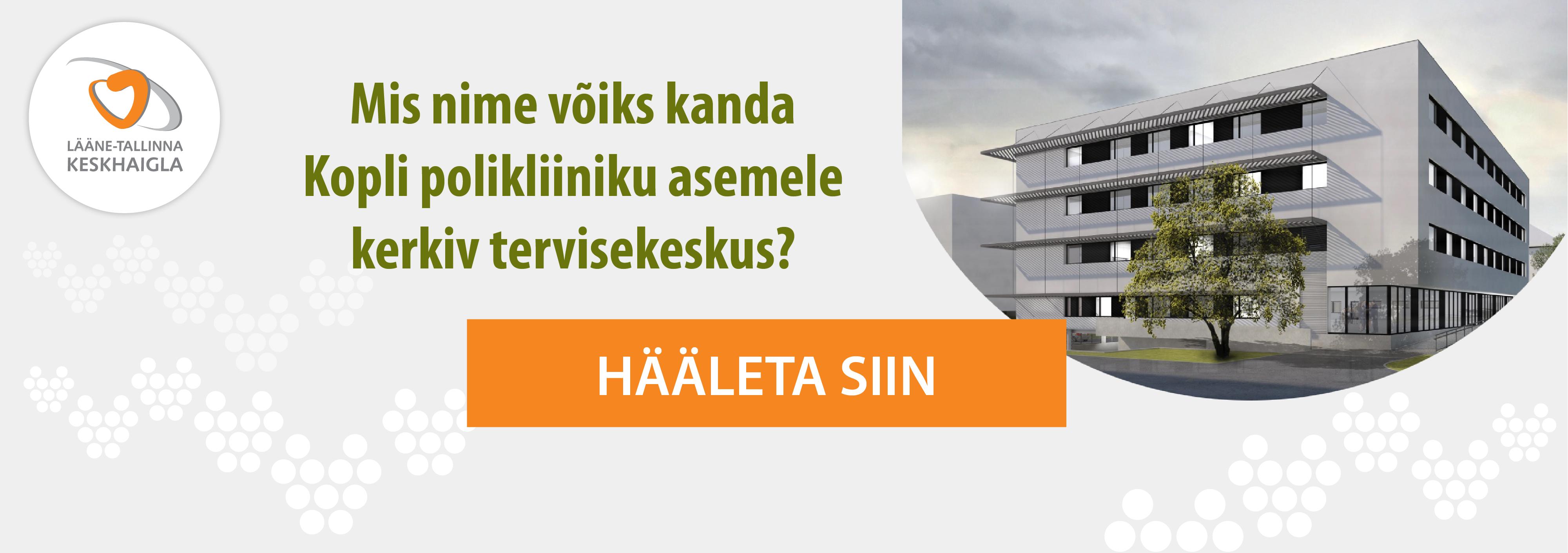 slider_kopli-nimi2-1