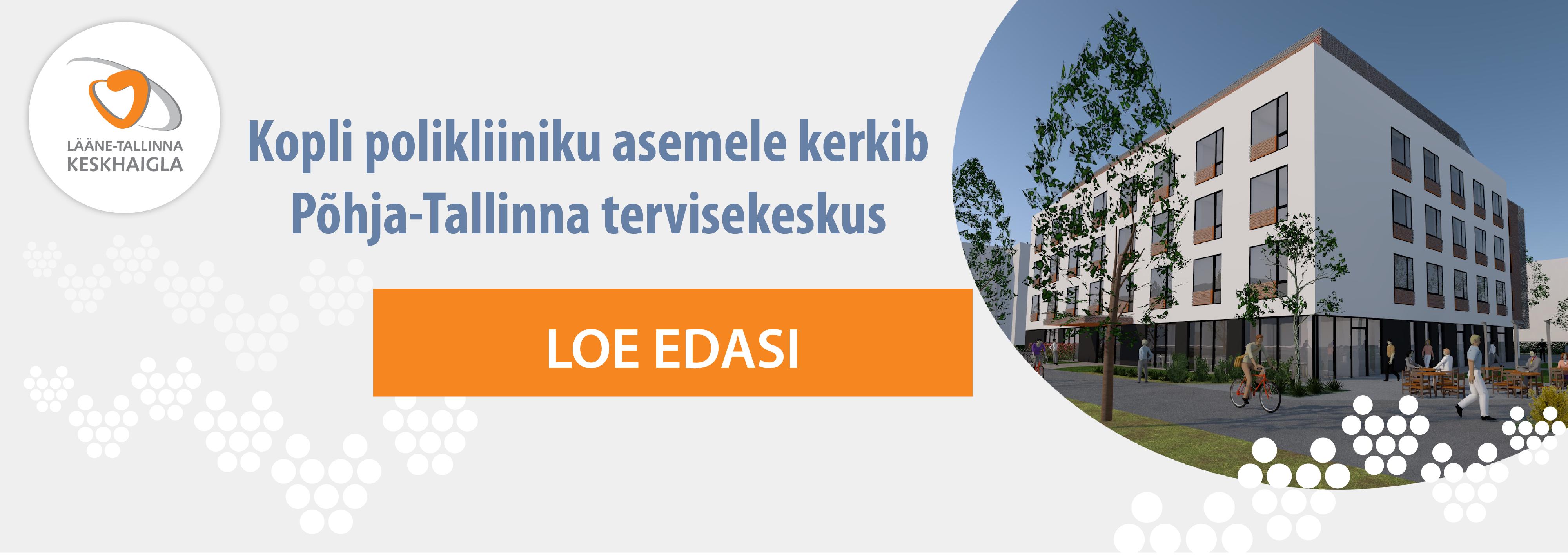 slider_kopli_uus-tervisekeskus