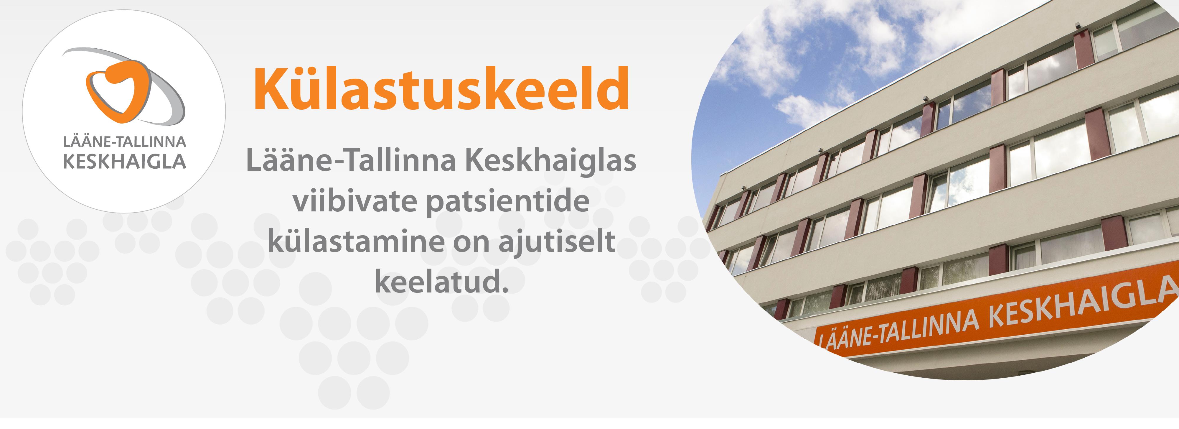 slider_kylastuskeeld-2-LTKH-EST