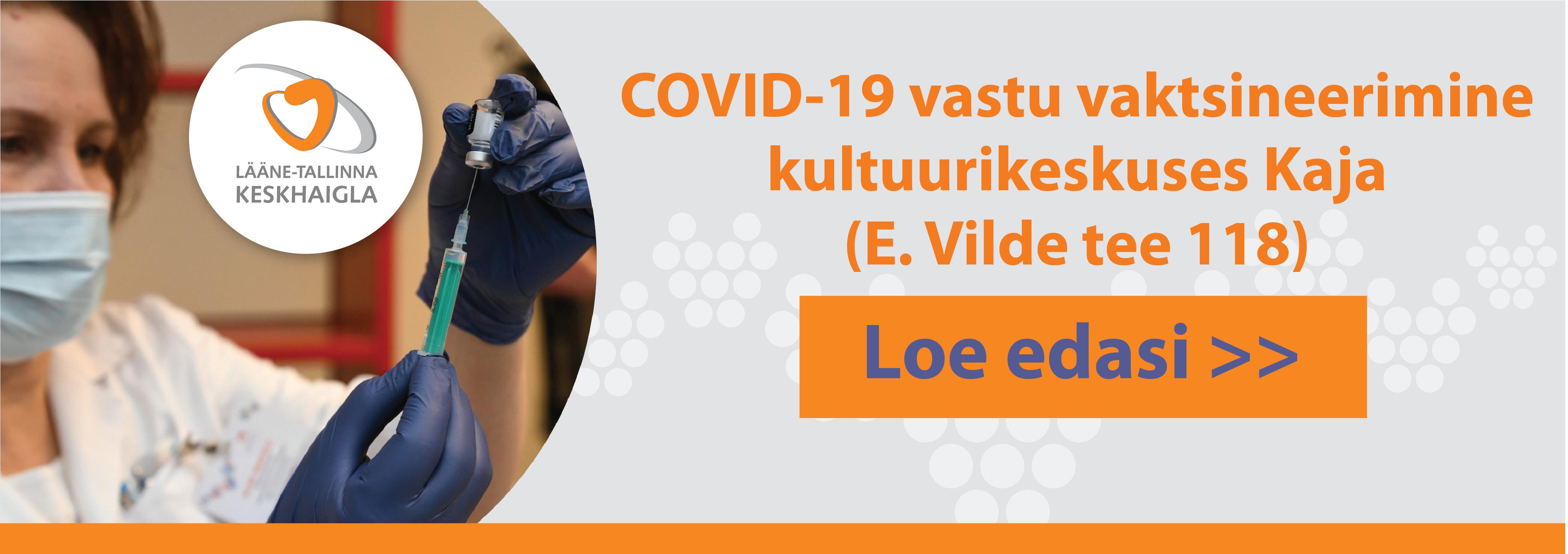 slider_covid-19-vaktsineerimine-Kaja-EST